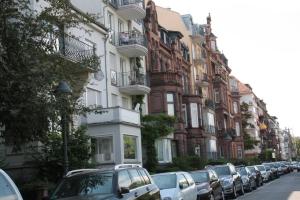 Verão Mainz